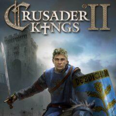 Шведы из Paradox запустили платную подписку на дополнения для Crusader Kings II
