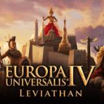 Вышел официальный трейлер DLC Leviathan для Europa Universalis IV