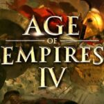 Презентация новой части Age of Empires начнётся 10 апреля в 19:00 по Москве