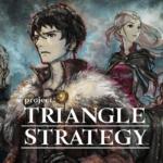 Компания Square Enix выпустит пошаговую стратегию для Nintendo Switch в 2022 году